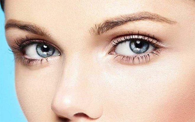Minh Nhãn Khang giúp giảm triệu chứng khó chịu và ngăn viêm mắt tái phát